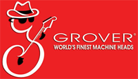 Grover Musical Products